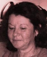 Chantal M.