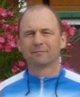 Philippe L.